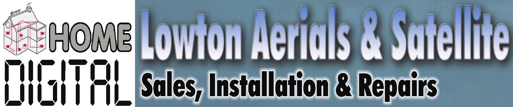 Satellite Leigh ~Aerial installer Leigh~ Sky installer Leigh ~ Aerial & Satellite Leigh ~ Satellite installation Leigh